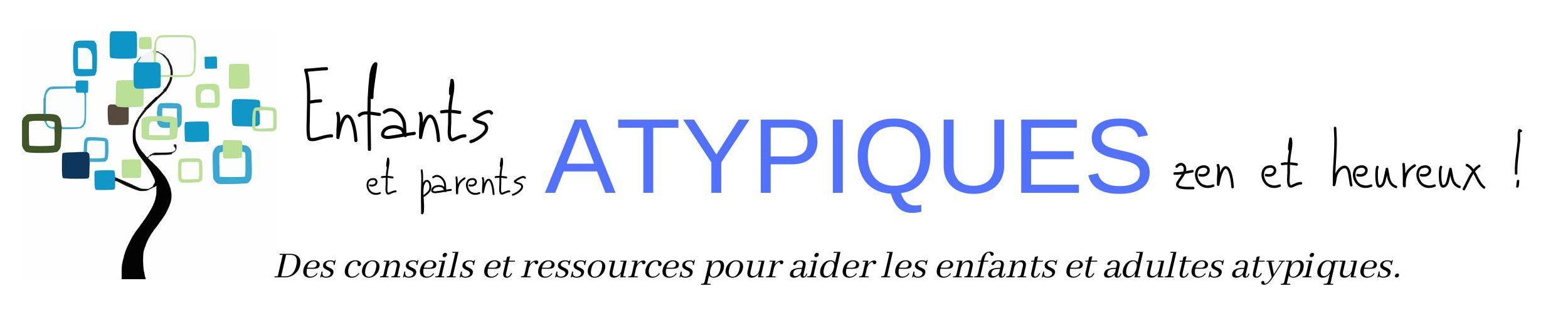 atypiques.fr